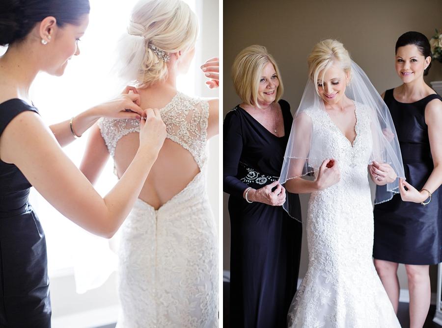 windsor-wedding-photographer-classic-wedding-eryn-shea-photography-kate-spade-ciociaro-club_0013
