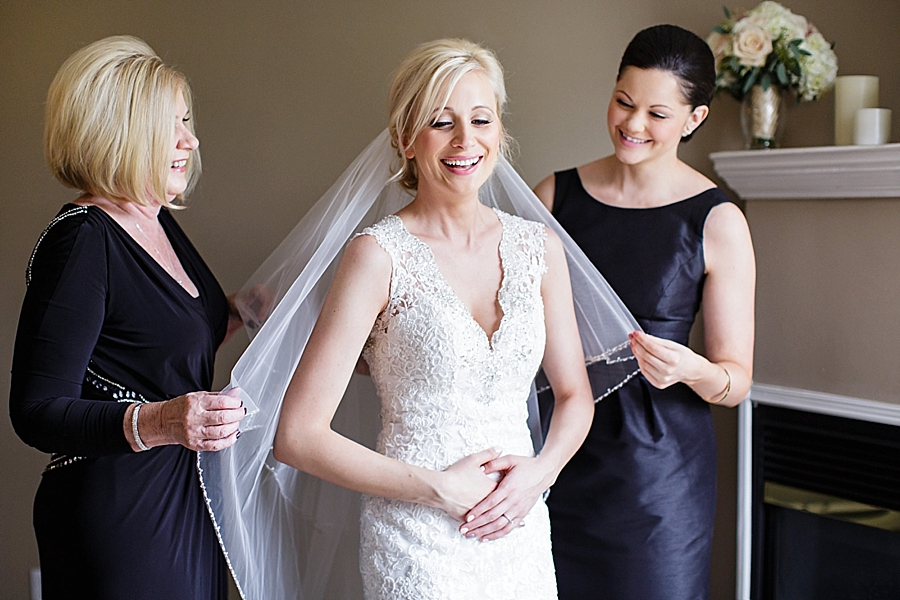 windsor-wedding-photographer-classic-wedding-eryn-shea-photography-kate-spade-ciociaro-club_0014