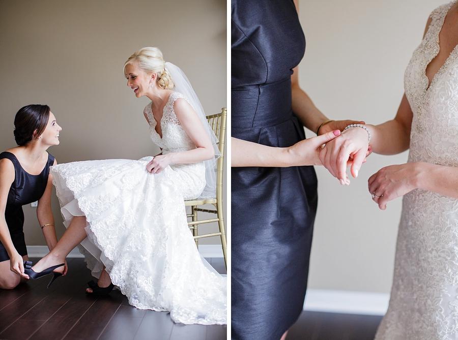 windsor-wedding-photographer-classic-wedding-eryn-shea-photography-kate-spade-ciociaro-club_0016