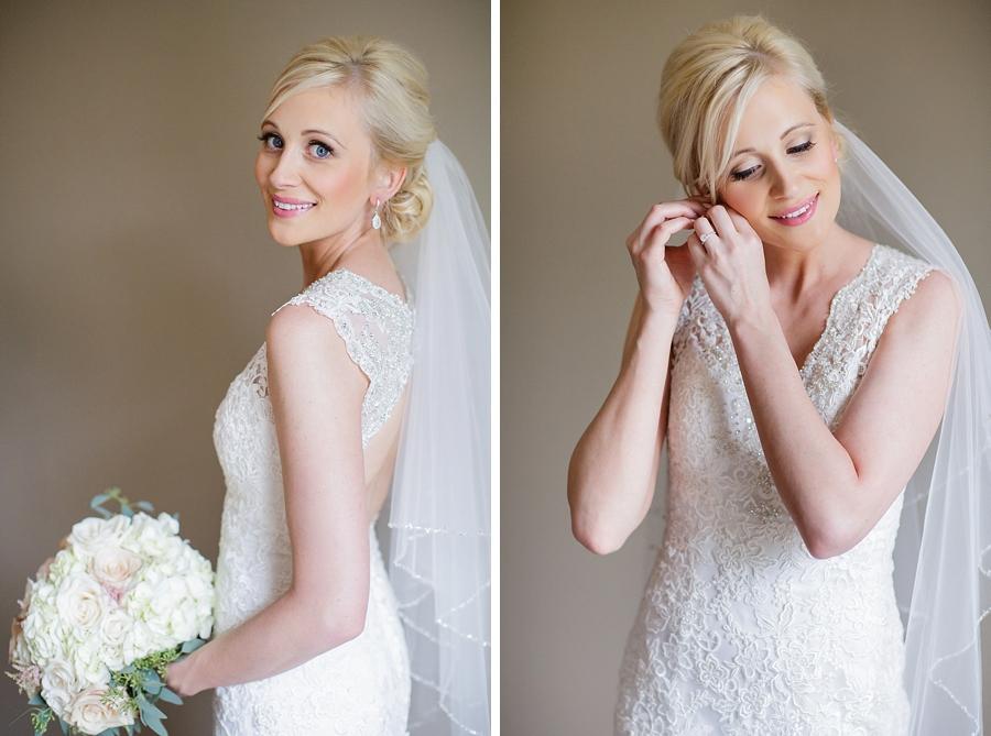 windsor-wedding-photographer-classic-wedding-eryn-shea-photography-kate-spade-ciociaro-club_0017