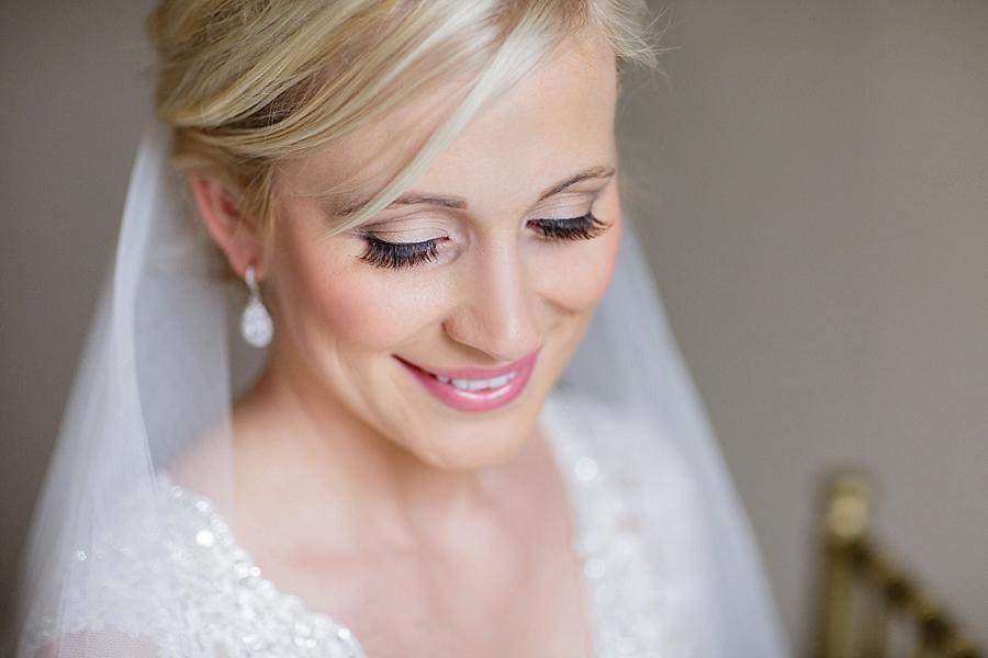 windsor-wedding-photographer-classic-wedding-eryn-shea-photography-kate-spade-ciociaro-club_0018