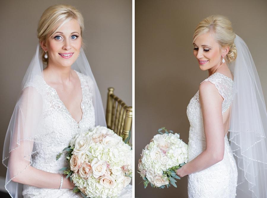 windsor-wedding-photographer-classic-wedding-eryn-shea-photography-kate-spade-ciociaro-club_0019