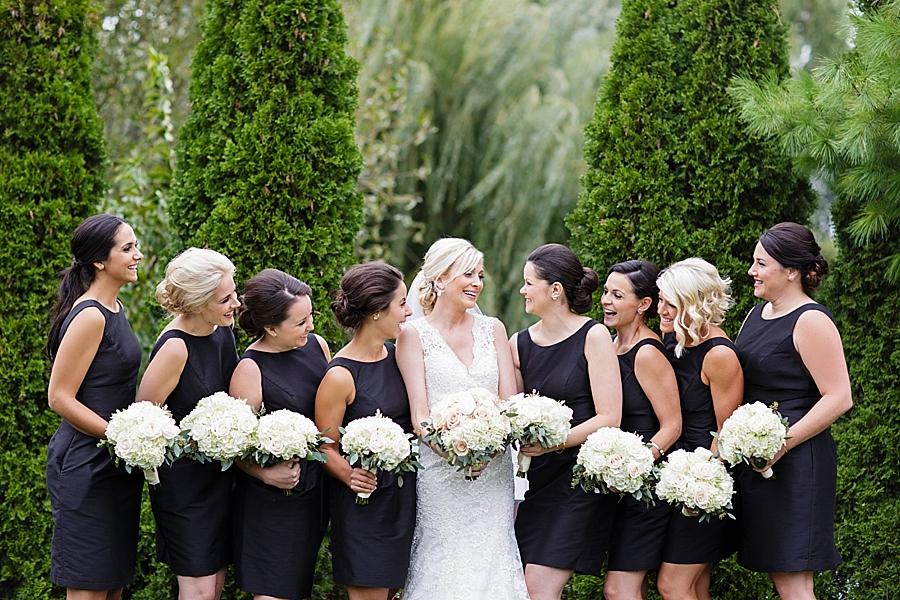 windsor-wedding-photographer-classic-wedding-eryn-shea-photography-kate-spade-ciociaro-club_0020