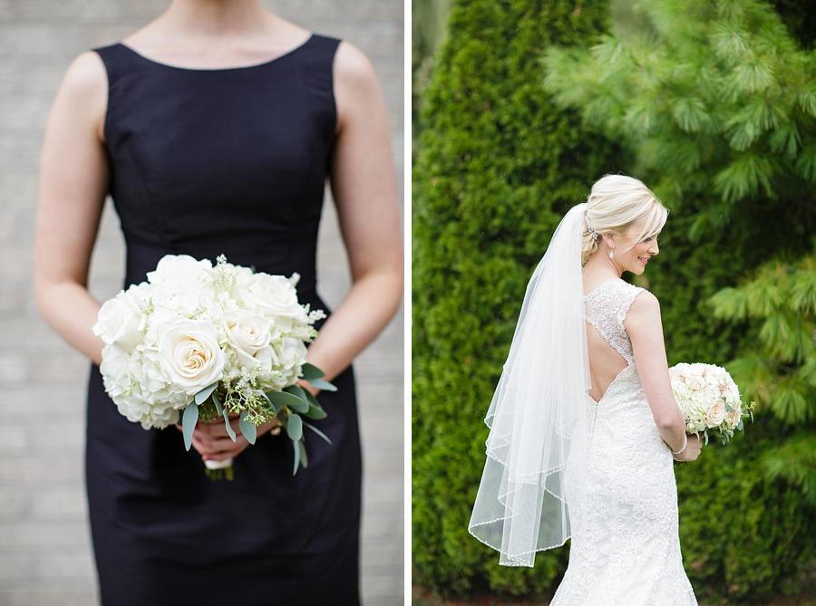 windsor-wedding-photographer-classic-wedding-eryn-shea-photography-kate-spade-ciociaro-club_0021