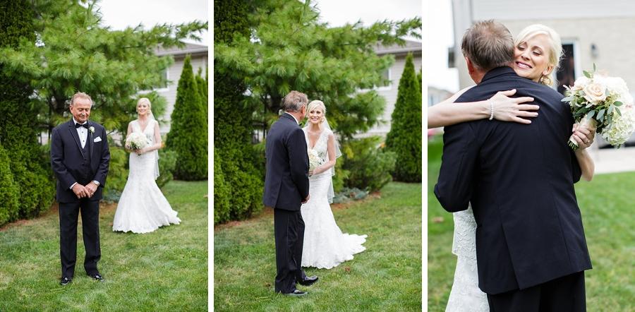 windsor-wedding-photographer-classic-wedding-eryn-shea-photography-kate-spade-ciociaro-club_0022