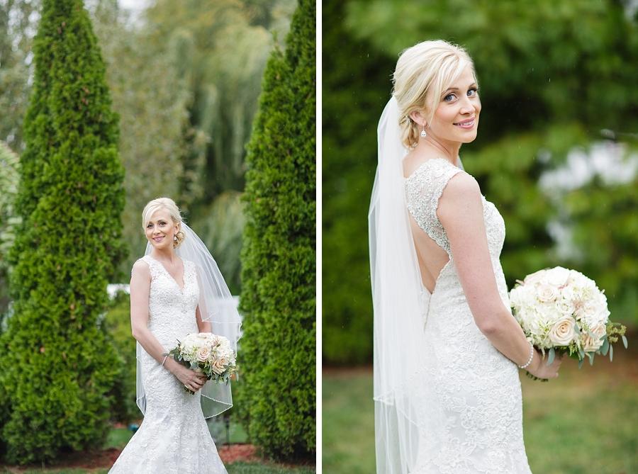 windsor-wedding-photographer-classic-wedding-eryn-shea-photography-kate-spade-ciociaro-club_0023