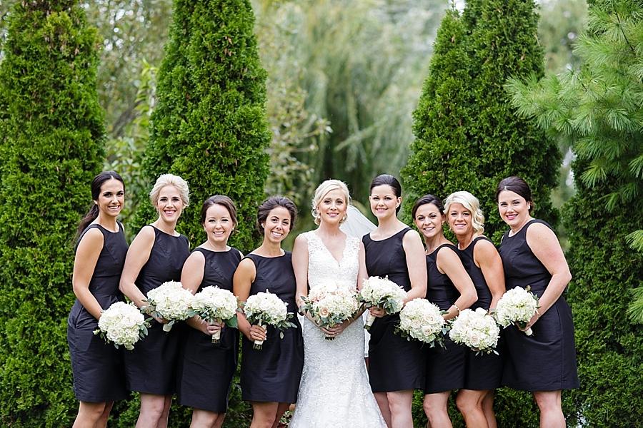 windsor-wedding-photographer-classic-wedding-eryn-shea-photography-kate-spade-ciociaro-club_0024