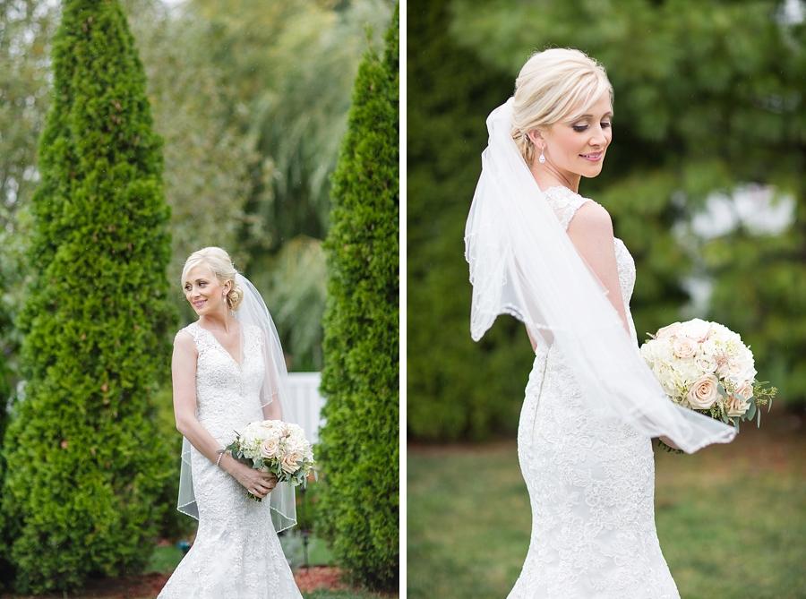 windsor-wedding-photographer-classic-wedding-eryn-shea-photography-kate-spade-ciociaro-club_0025