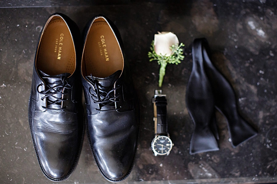 windsor-wedding-photographer-classic-wedding-eryn-shea-photography-kate-spade-ciociaro-club_0026