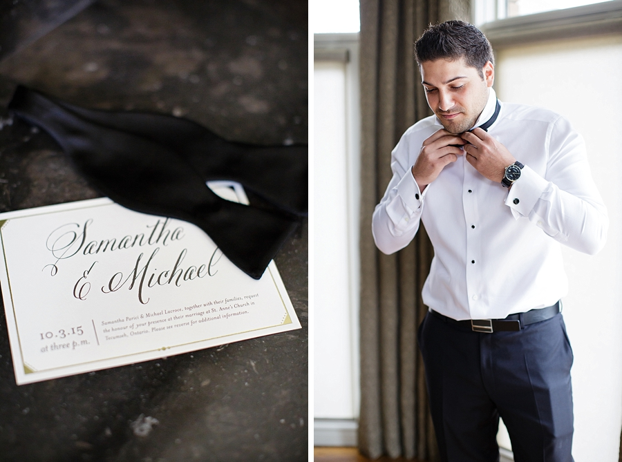 windsor-wedding-photographer-classic-wedding-eryn-shea-photography-kate-spade-ciociaro-club_0027