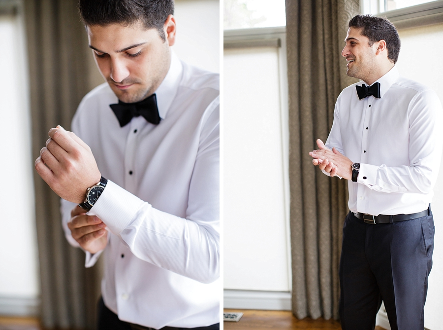 windsor-wedding-photographer-classic-wedding-eryn-shea-photography-kate-spade-ciociaro-club_0029
