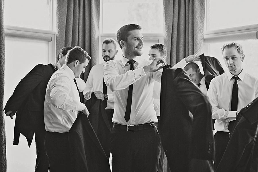 windsor-wedding-photographer-classic-wedding-eryn-shea-photography-kate-spade-ciociaro-club_0028