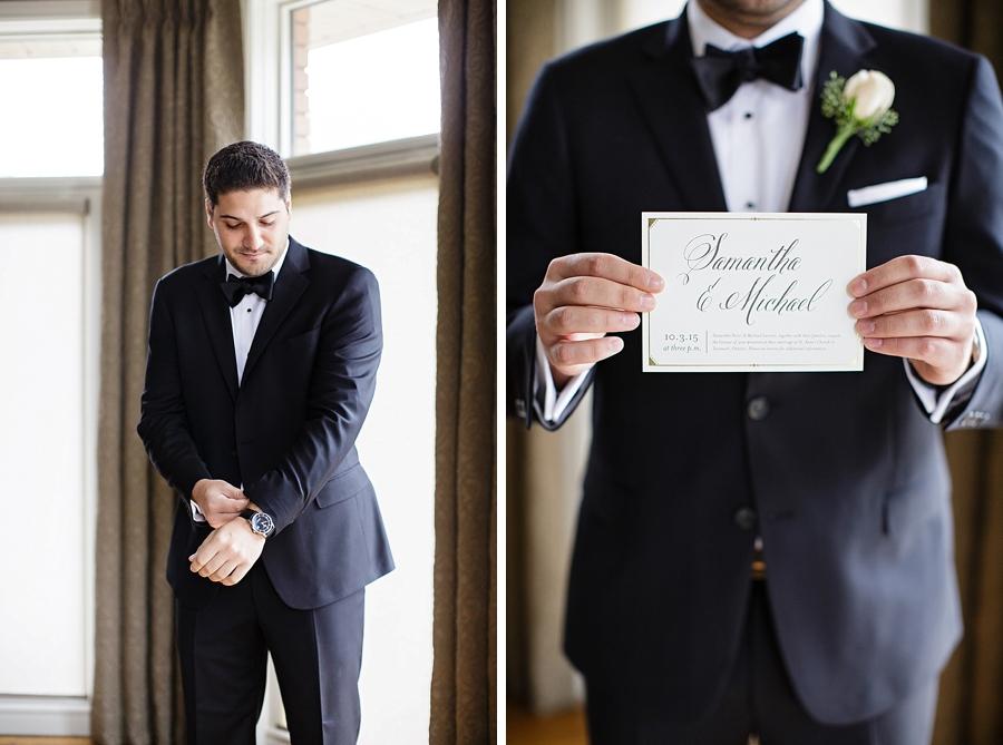 windsor-wedding-photographer-classic-wedding-eryn-shea-photography-kate-spade-ciociaro-club_0031