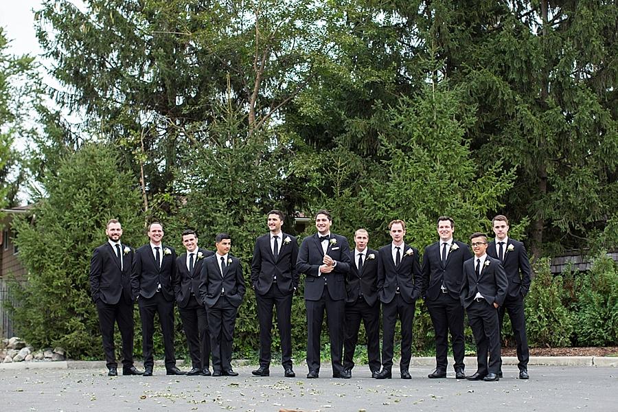 windsor-wedding-photographer-classic-wedding-eryn-shea-photography-kate-spade-ciociaro-club_0032
