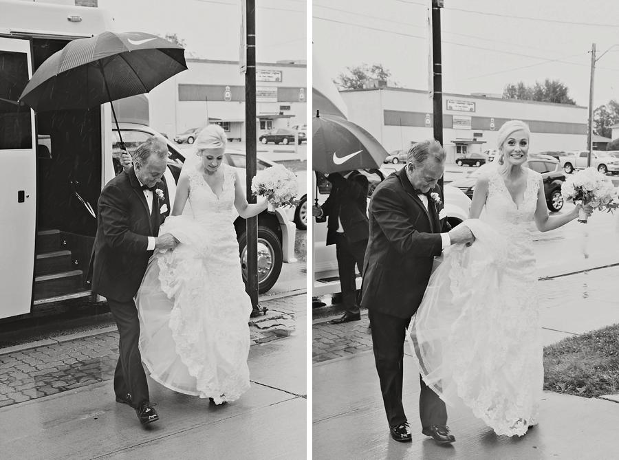 windsor-wedding-photographer-classic-wedding-eryn-shea-photography-kate-spade-ciociaro-club_0033