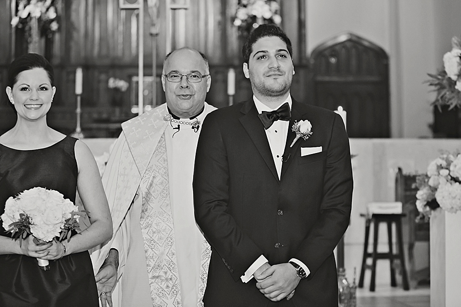windsor-wedding-photographer-classic-wedding-eryn-shea-photography-kate-spade-ciociaro-club_0034