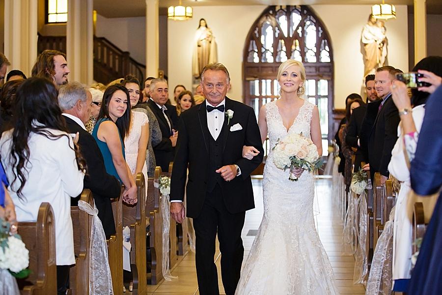 windsor-wedding-photographer-classic-wedding-eryn-shea-photography-kate-spade-ciociaro-club_0035
