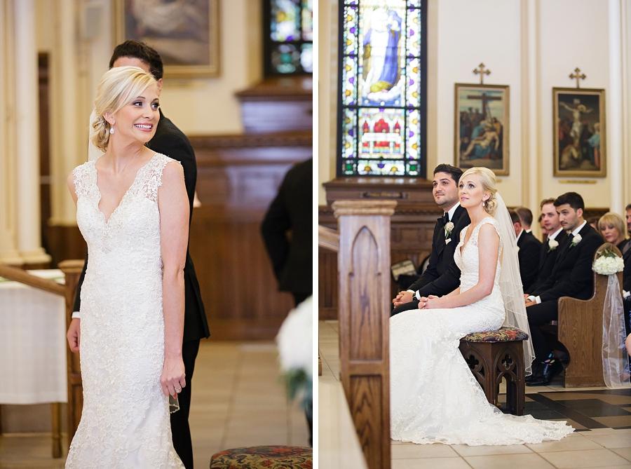 windsor-wedding-photographer-classic-wedding-eryn-shea-photography-kate-spade-ciociaro-club_0036