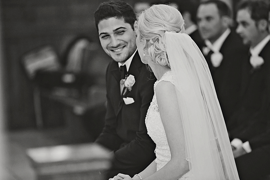 windsor-wedding-photographer-classic-wedding-eryn-shea-photography-kate-spade-ciociaro-club_0037