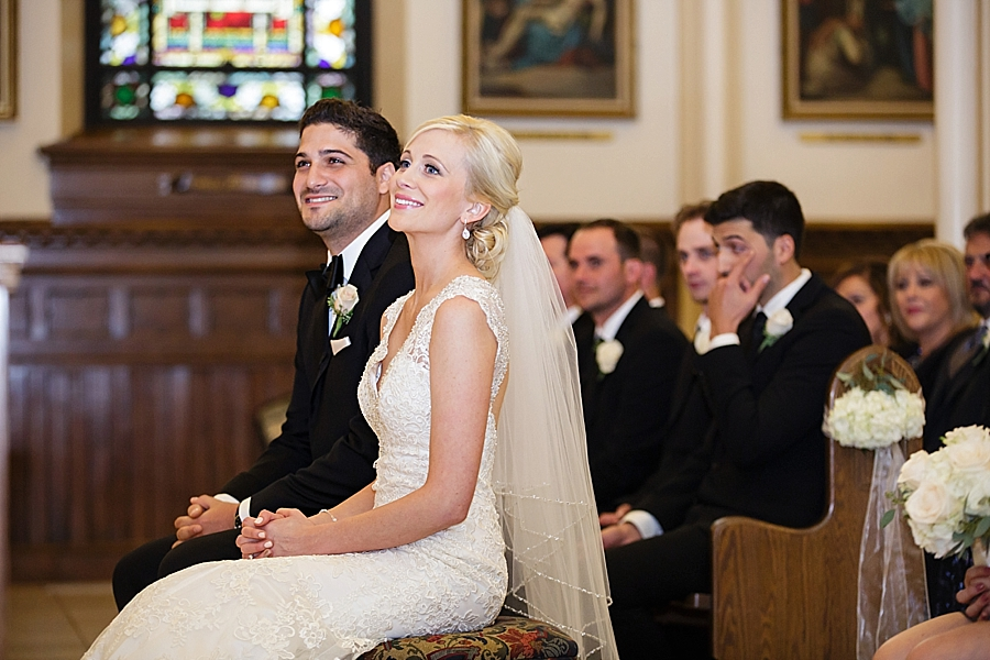 windsor-wedding-photographer-classic-wedding-eryn-shea-photography-kate-spade-ciociaro-club_0038