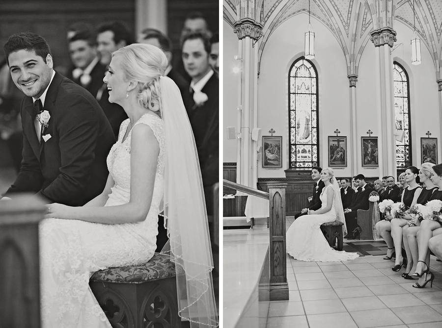 windsor-wedding-photographer-classic-wedding-eryn-shea-photography-kate-spade-ciociaro-club_0039