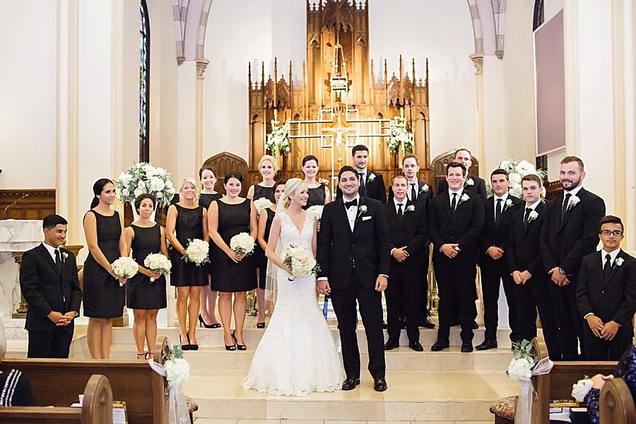 windsor-wedding-photographer-classic-wedding-eryn-shea-photography-kate-spade-ciociaro-club_0040