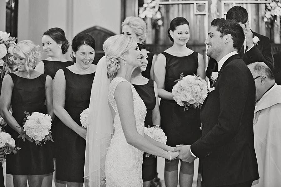 windsor-wedding-photographer-classic-wedding-eryn-shea-photography-kate-spade-ciociaro-club_0041