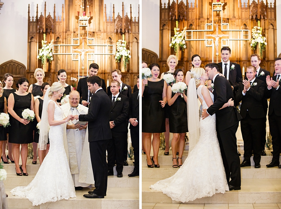 windsor-wedding-photographer-classic-wedding-eryn-shea-photography-kate-spade-ciociaro-club_0042