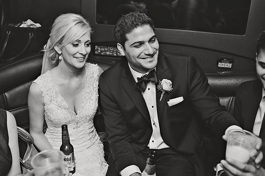 windsor-wedding-photographer-classic-wedding-eryn-shea-photography-kate-spade-ciociaro-club_0044