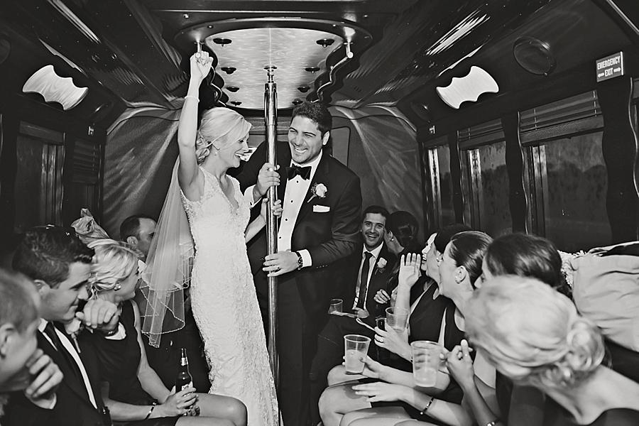 windsor-wedding-photographer-classic-wedding-eryn-shea-photography-kate-spade-ciociaro-club_0045