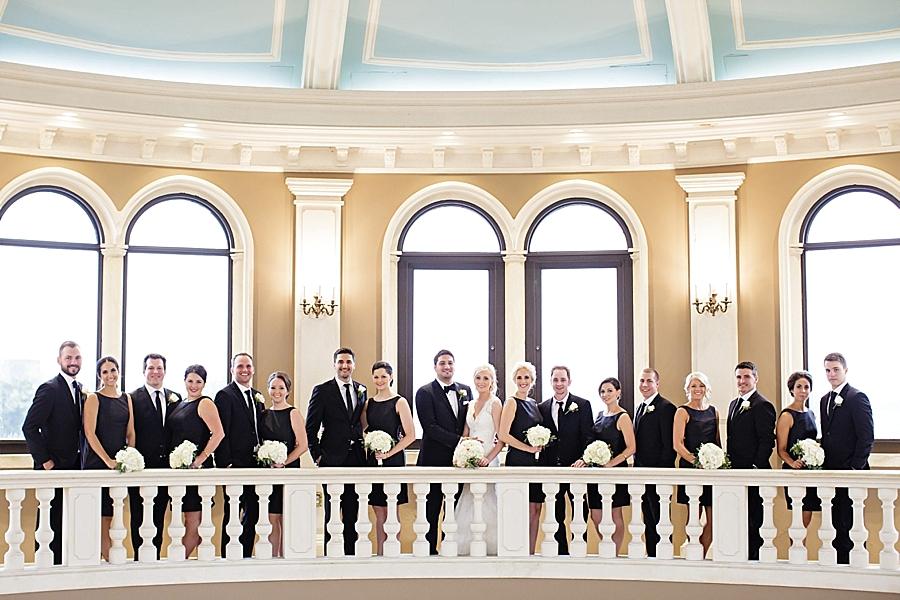 windsor-wedding-photographer-classic-wedding-eryn-shea-photography-kate-spade-ciociaro-club_0046