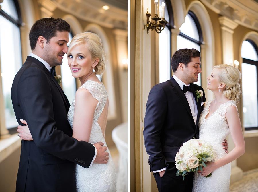 windsor-wedding-photographer-classic-wedding-eryn-shea-photography-kate-spade-ciociaro-club_0047