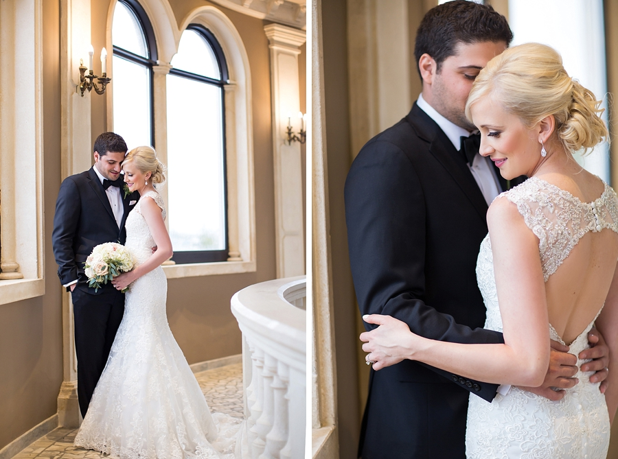 windsor-wedding-photographer-classic-wedding-eryn-shea-photography-kate-spade-ciociaro-club_0048