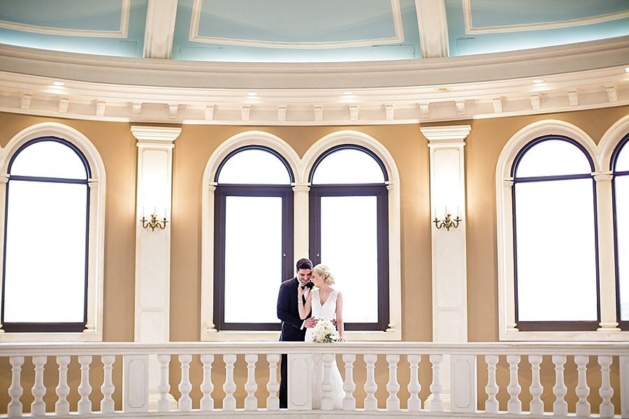 windsor-wedding-photographer-classic-wedding-eryn-shea-photography-kate-spade-ciociaro-club_0049