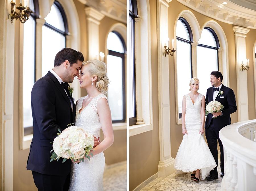 windsor-wedding-photographer-classic-wedding-eryn-shea-photography-kate-spade-ciociaro-club_0050