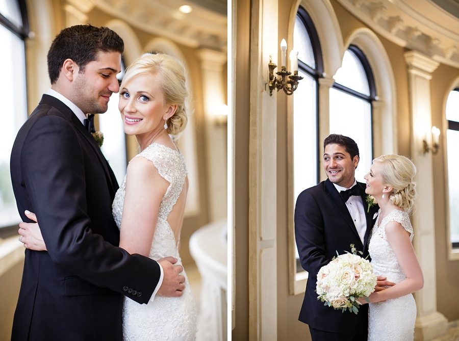 windsor-wedding-photographer-classic-wedding-eryn-shea-photography-kate-spade-ciociaro-club_0051