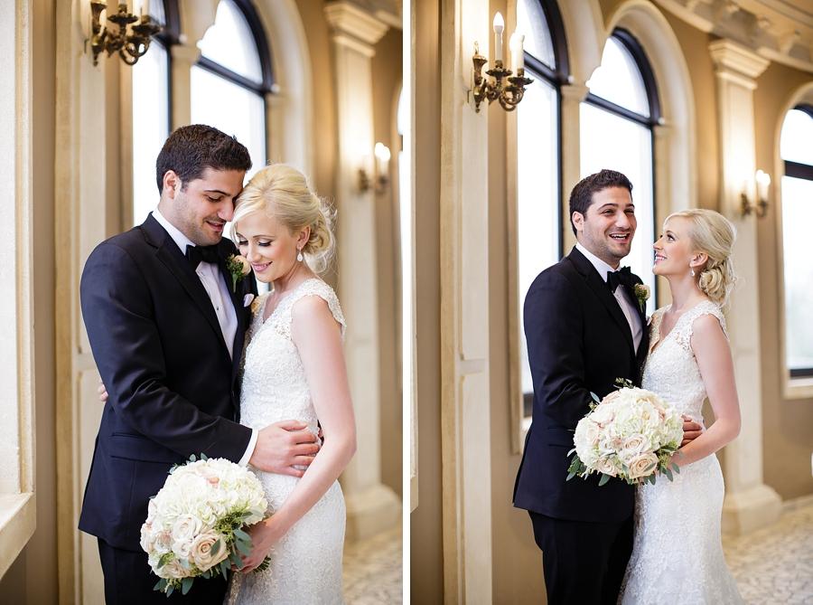 windsor-wedding-photographer-classic-wedding-eryn-shea-photography-kate-spade-ciociaro-club_0052