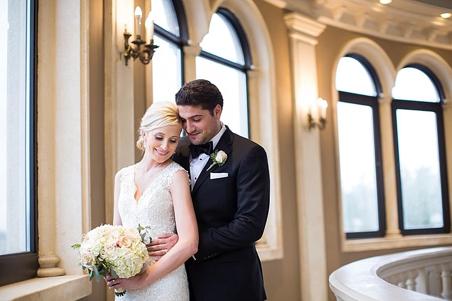windsor-wedding-photographer-classic-wedding-eryn-shea-photography-kate-spade-ciociaro-club_0054