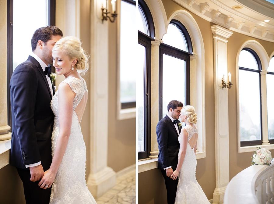windsor-wedding-photographer-classic-wedding-eryn-shea-photography-kate-spade-ciociaro-club_0055