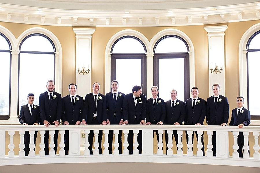 windsor-wedding-photographer-classic-wedding-eryn-shea-photography-kate-spade-ciociaro-club_0056