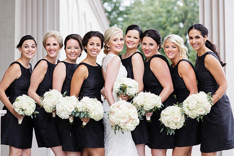windsor-wedding-photographer-classic-wedding-eryn-shea-photography-kate-spade-ciociaro-club_0057