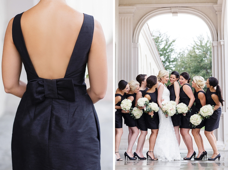 windsor-wedding-photographer-classic-wedding-eryn-shea-photography-kate-spade-ciociaro-club_0058