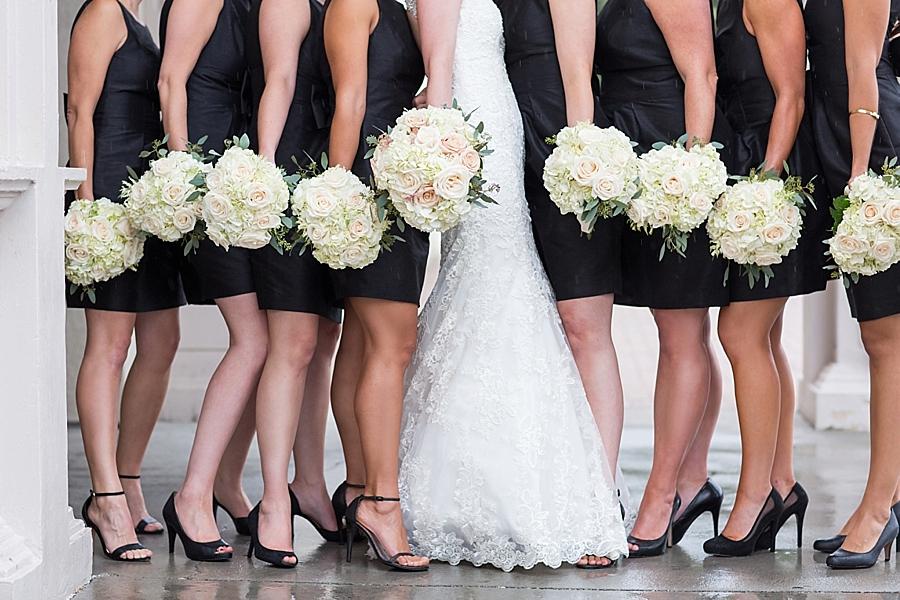 windsor-wedding-photographer-classic-wedding-eryn-shea-photography-kate-spade-ciociaro-club_0059