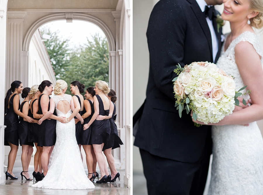 windsor-wedding-photographer-classic-wedding-eryn-shea-photography-kate-spade-ciociaro-club_0060