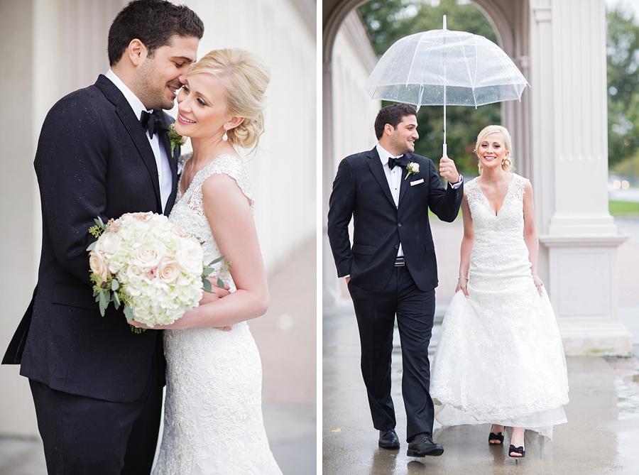 windsor-wedding-photographer-classic-wedding-eryn-shea-photography-kate-spade-ciociaro-club_0062