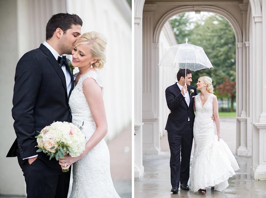 windsor-wedding-photographer-classic-wedding-eryn-shea-photography-kate-spade-ciociaro-club_0063