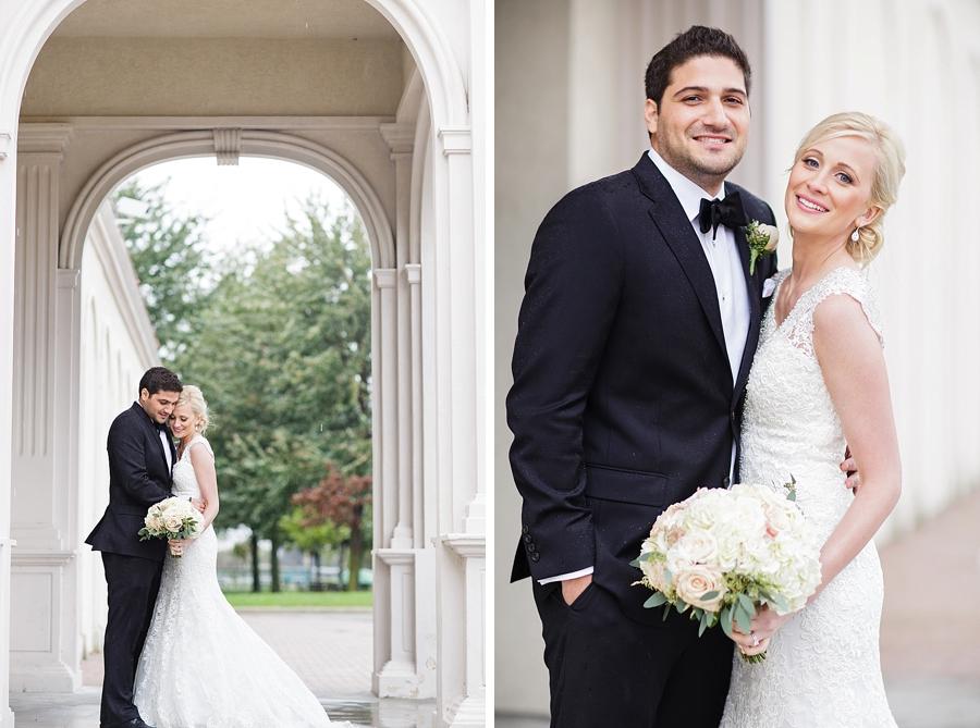 windsor-wedding-photographer-classic-wedding-eryn-shea-photography-kate-spade-ciociaro-club_0061
