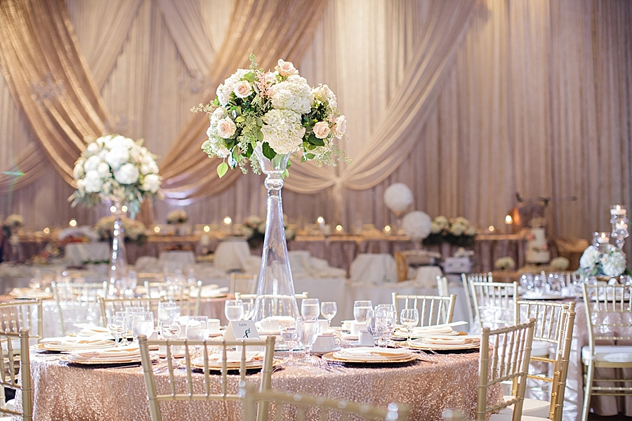 windsor-wedding-photographer-classic-wedding-eryn-shea-photography-kate-spade-ciociaro-club_0064