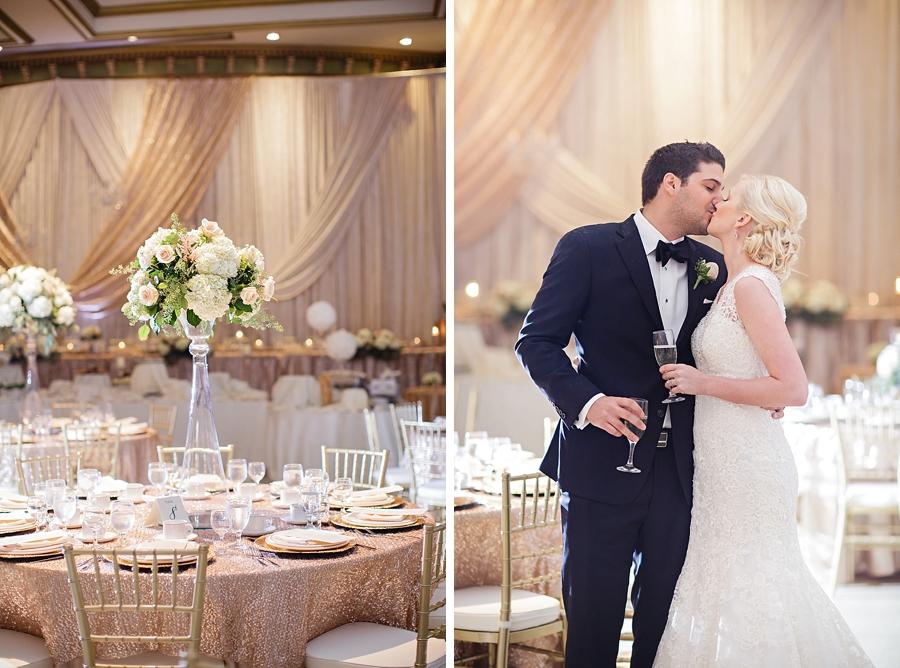 windsor-wedding-photographer-classic-wedding-eryn-shea-photography-kate-spade-ciociaro-club_0065