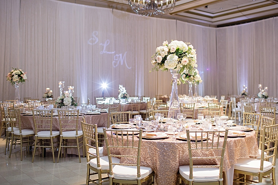 windsor-wedding-photographer-classic-wedding-eryn-shea-photography-kate-spade-ciociaro-club_0066